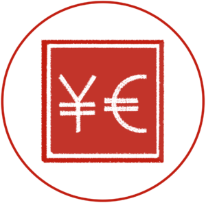 Financing , tax incentives, funding, sponsors 融资、欧元税收优惠、资金和赞助