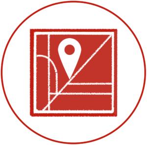 Locations service 最佳电影拍摄地点